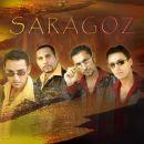 Photo de saragoz-online