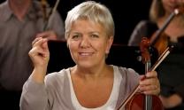 Jos�phine ange gardien n� 56: Tout pour la musique