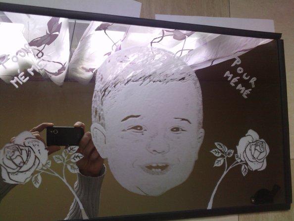Blog de gravure sur verre59 blog de gravure sur verre59 for Gravure sur miroir