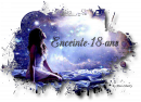 Photo de Enceinte-18-ans