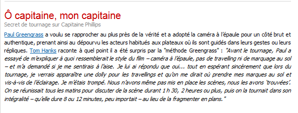 Capitaine Phillips 4/5