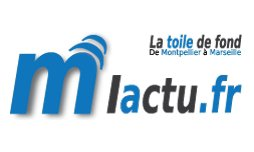 Le Blog ferme ! mais mes critiques continue sur mlactu.fr et les r�seaus sociaux !
