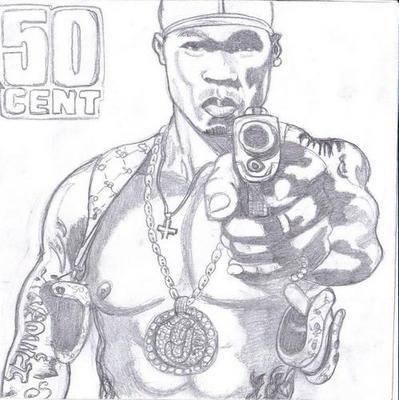 50cent de