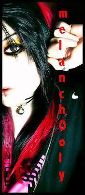 melanch0oly