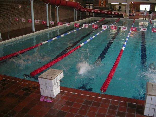 alerte au gaz la piscine aqua 2000 vacu e mumu