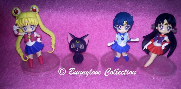 Ma collection Sailor Moon 3218707961_1_7_UOafWkRT