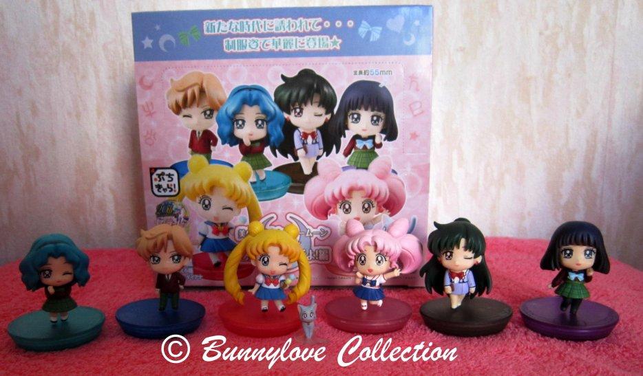 La collection Sailor Moon de Bunnylove  - Page 6 3256898442_2_3_RoIyMYsq