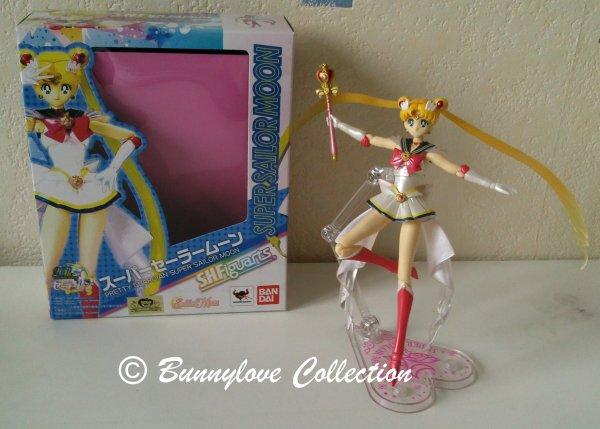 La collection Sailor Moon de Bunnylove  - Page 6 3256998964_1_9_C3Sjdkzu