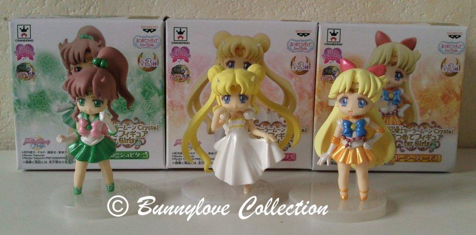 La collection Sailor Moon de Bunnylove  - Page 6 3257001622_2_5_29pGau0b
