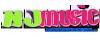NJMUSIC-974-COMPTE-DEUX