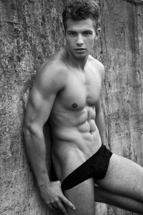 image Black muscle men jungle gay we get some