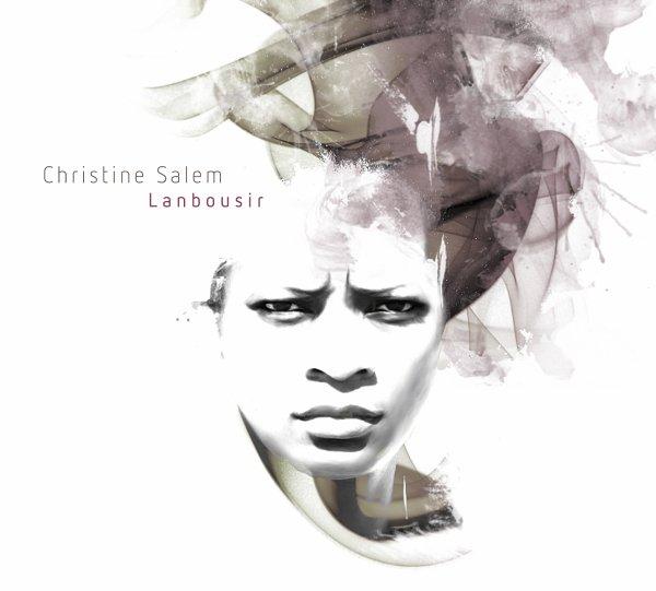 CHRISTINE SALEM - LANBOUSIR