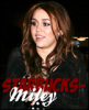 starbucks-miley