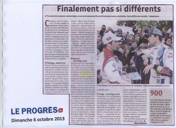 409.  Sacr� Limousin 2007 ! ...