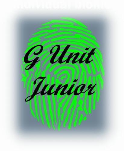G-unitJunior972