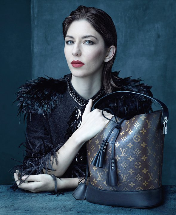 Louis Vuitton  printemps / �t� 2014