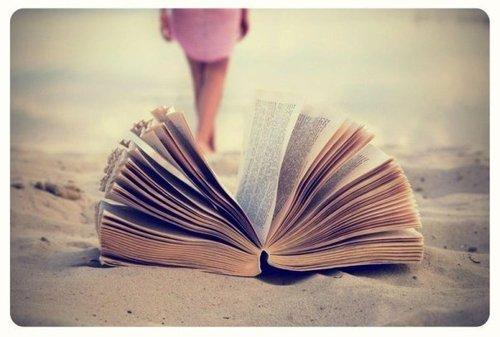 Livre te rencontrer chaque jour