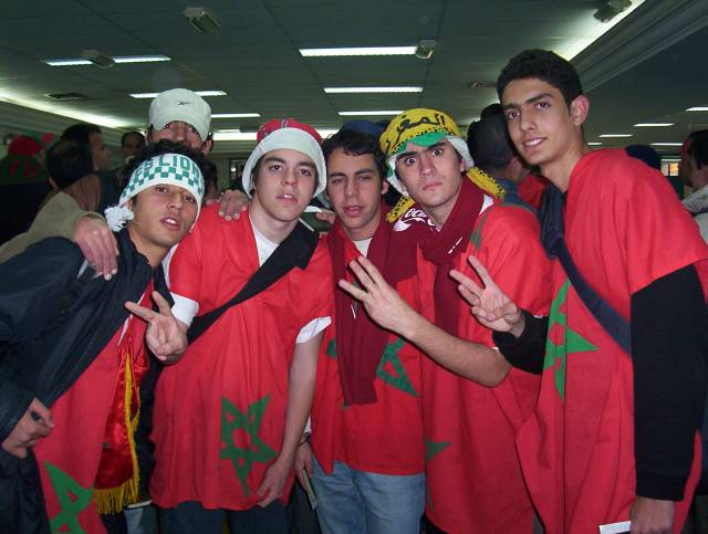 can2004
