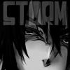 manga-storm