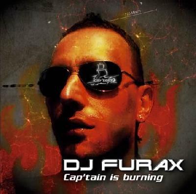 GRATUIT ORGUS DJ FURAX TÉLÉCHARGER BIG