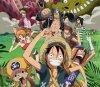 L-Aventure-De-One-Piece