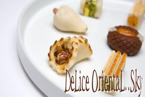 delice-oriental