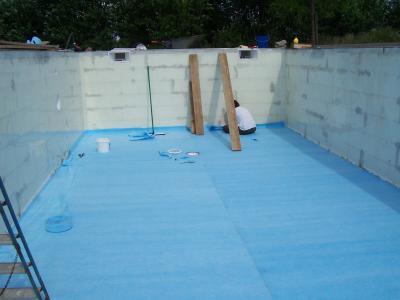Blog de mapiscine page 11 construction de ma piscine for Piscine chlore trop bas