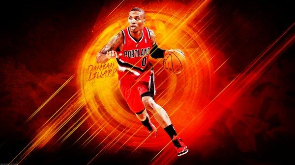 NBA: POINT AU 11.11.2014