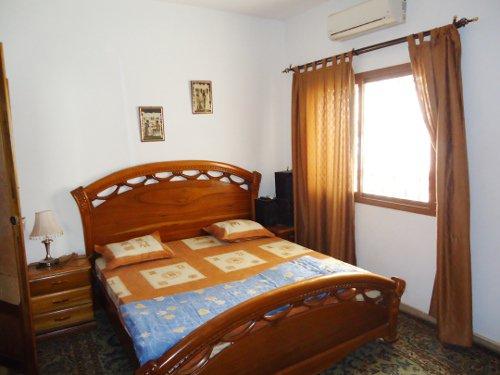Magnifique appartements meubl�s MERMOZ