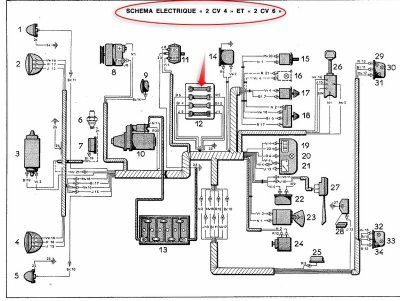 Index together with 2002 Mazda Fuse Diagram furthermore 1992 Ford E350 Fuse Box Diagram in addition Mk3 Vr6 Coolant Hose Diagram also 3 8 V 6 Vin K Firing Order 2. on auto wiring diagrams