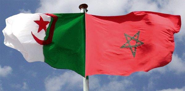 vive la grand maroc