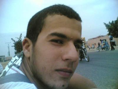 el khoukhi <b>abd aziz</b> . - 1393946815_small