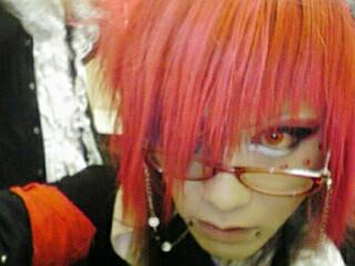 MYV-POPS-visual-kei