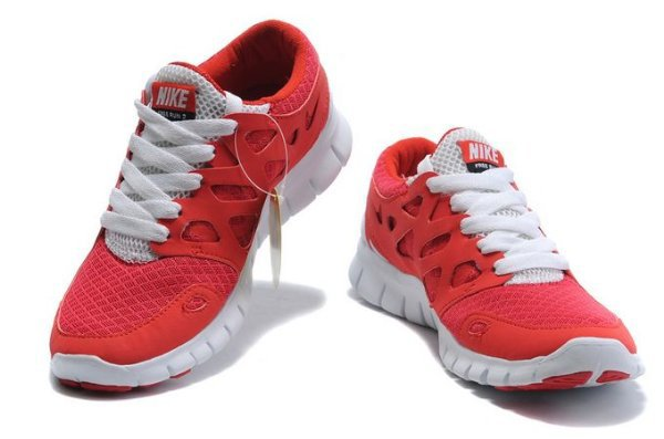 comment laver nike free