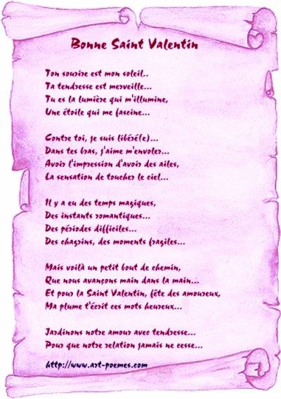 Poeme pour l 39 homme de ma vie xena 67 fan de mike brant - Image saint valentin romantique ...