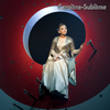 Caroline-Sublime
