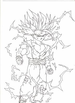 Inspirational Police Officer Coloring Pages 24 On Line Drawings With also Transformers Autobot Outline Decal Sticker moreover Coloriages Vehicules De Secours A Colorier 2 moreover ment Dessiner Vegeta Super Sayen besides Wiring Diagram For A Starter. on what is auto transformer