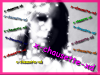 x-chausette-xd
