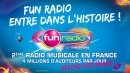 Photo de fun---radio