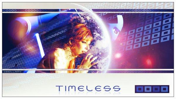 Mylene Farmer Timeless Fond D'écran Kit Fond D'écran Avatar