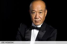 T�l�charger gratuitement partitions Joe Hisaishi piano