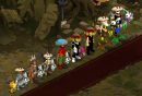 Photo de Breizh-Team-Dofus