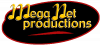 meganetproductionsevent