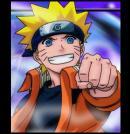 Photo de Naruto-kun-love-Hinata