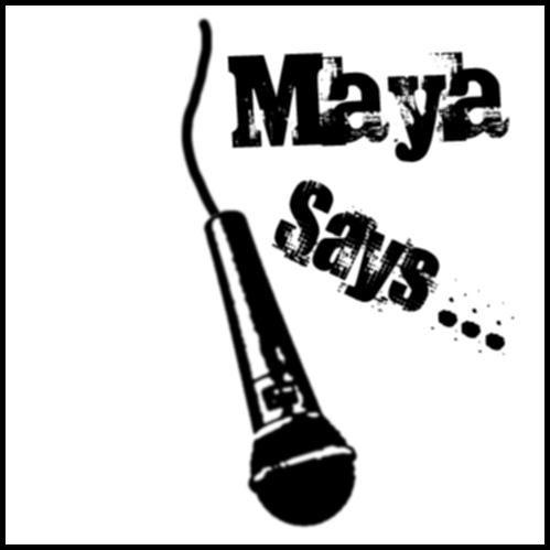Maya-Vibes