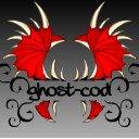 Photo de Ghost-cod