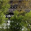 Un printemps � Paris
