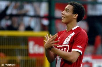 witsel4ever