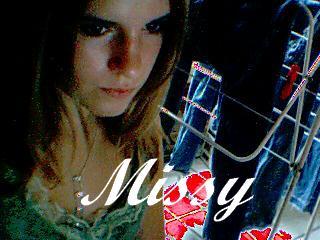 o-missy-blonde-o
