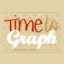 Photo de TimeToGraph